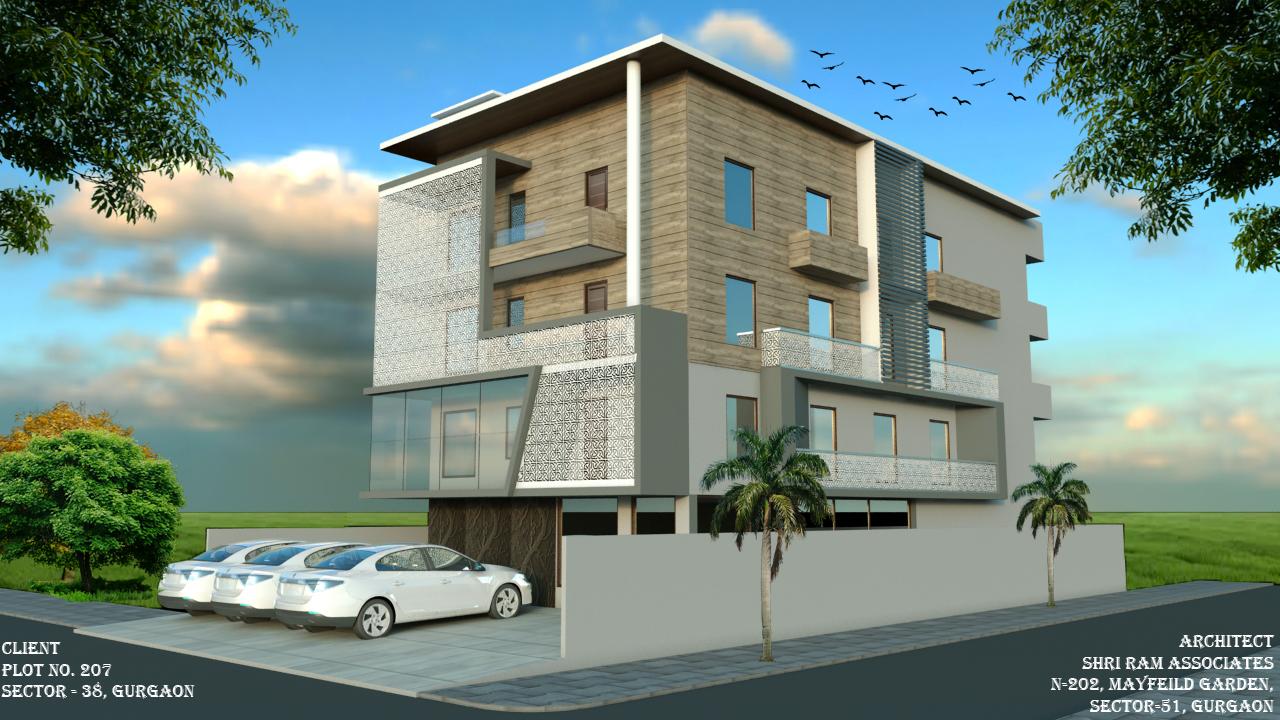 best architects in gurgaon top interior designers in delhi ncr